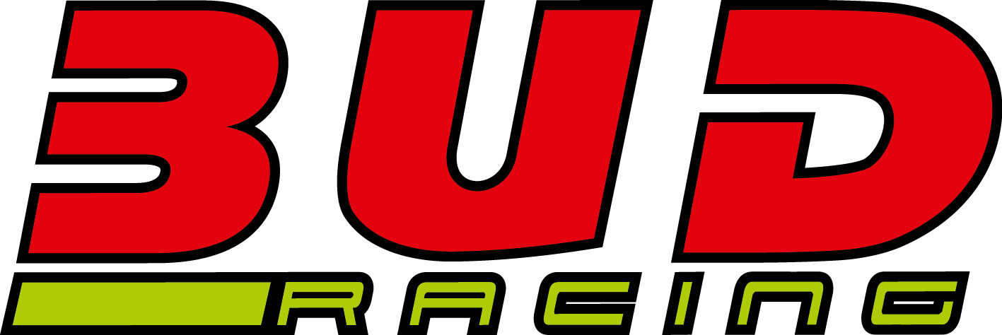 RacePro - Racing Solution