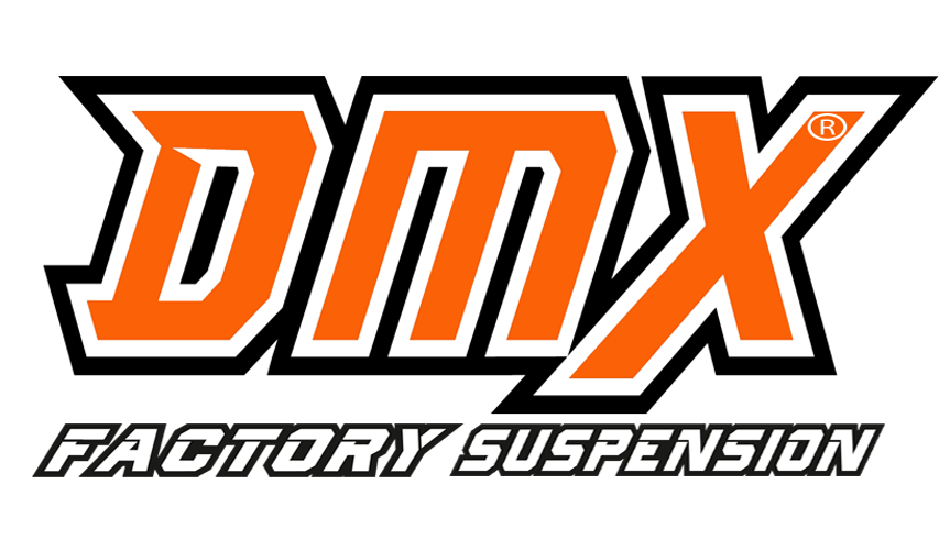 DMX Suspensions